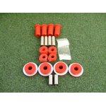 Golf 2 Syncro